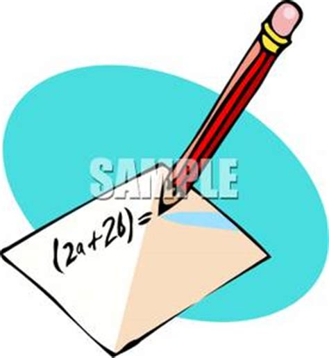 Math 591; Algebraic Geometry; Fall 2011